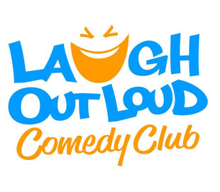 Laugh Out Loud Comedy Club 2018-2019 (LOL)